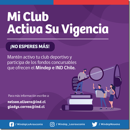 MI CLUB_Mesa de trabajo 1